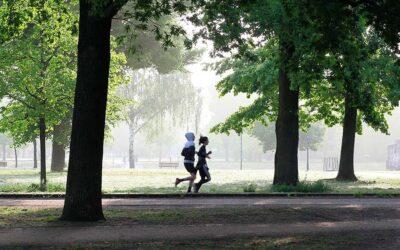 Una strategia… anti infiammatoria: l'esercizio fisico