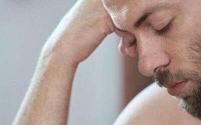 Stress e il sonno: come incidono sull'equilibro ormonale