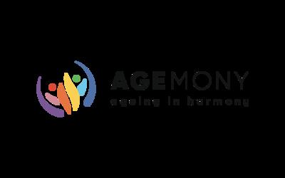 News dalla piattaforma di informazione Agemony